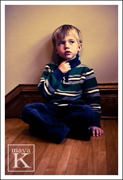 Kids-portrait-008