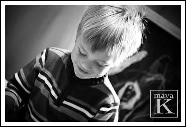 Kids-portrait-042