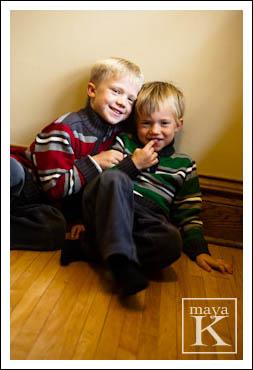 Kids-portrait-029