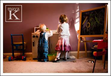 Kids-portrait-243