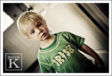 Kids-portrait-327
