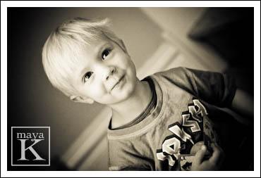 Kids-portrait-366