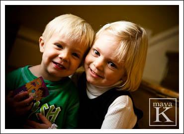 Kids-portrait-395