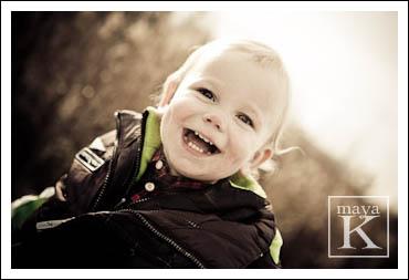 Child-portrait-060-web