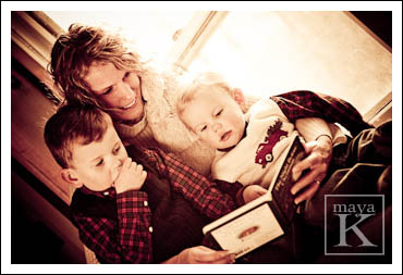 Family-portrait-227-web