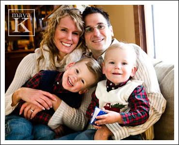 Family-portrait-250-web