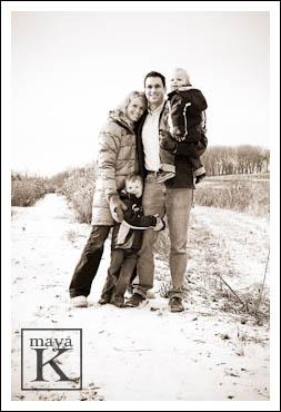 Family-portrait-078-web