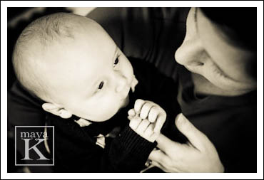 Baby-portrait-081