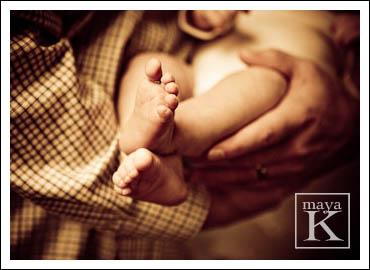 Baby-portrait-179