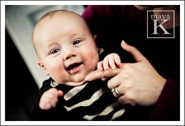 Baby-portrait-094