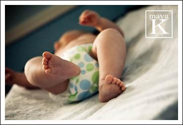 Baby-portrait-242