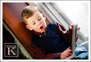 Child-portrait-145-web