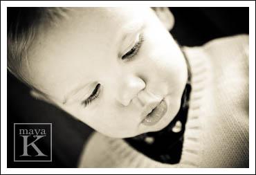Child-portrait-202-web