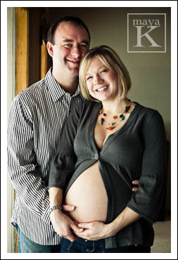Maternity-portrait-133