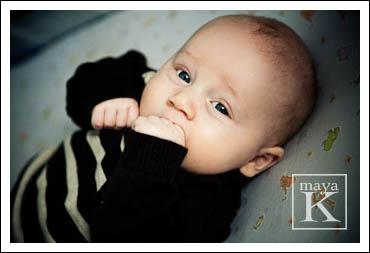 Baby-portrait-057