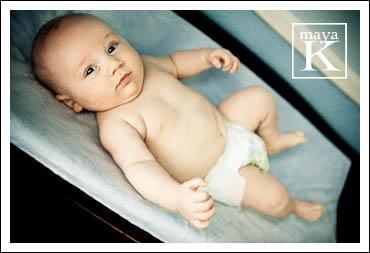 Baby-portrait-216