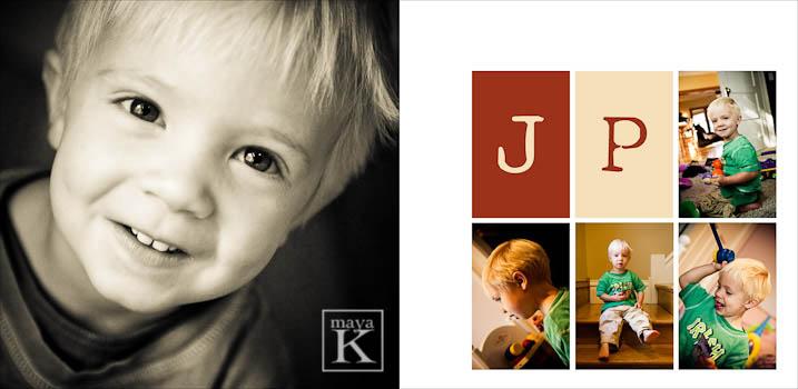 Kids-portrait-book_web-3