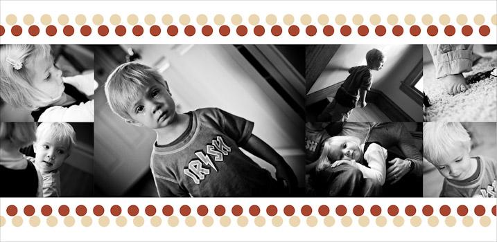 Kids-portrait-book_web-6