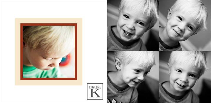 Kids-portrait-book_web-8