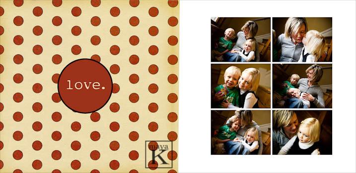 Kids-portrait-book_web-10