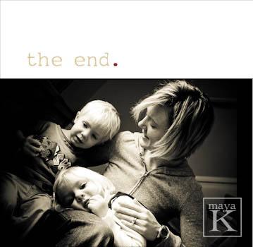 Kids-portrait-book_web-11
