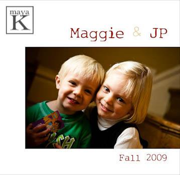 Kids-portrait-book_web-1