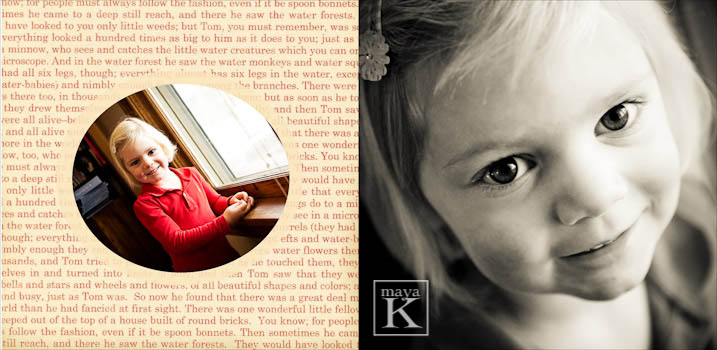 Kids-portrait-book_web-2