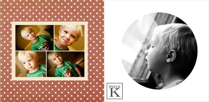 Kids-portrait-book_web-4