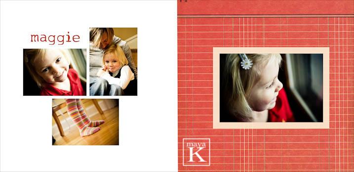 Kids-portrait-book_web-7