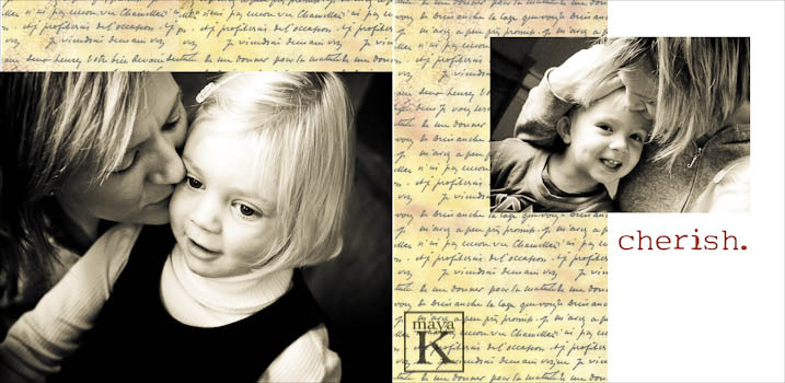 Kids-portrait-book_web-9