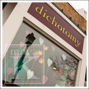 Dichotomy-003-web