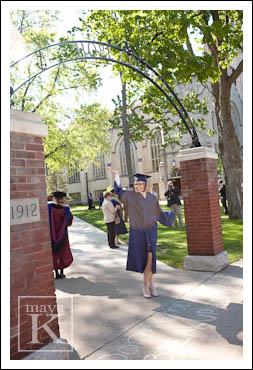 Allison-hope_graduation-034-web