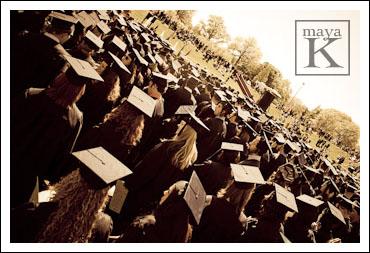 Allison-hope_graduation-058-web