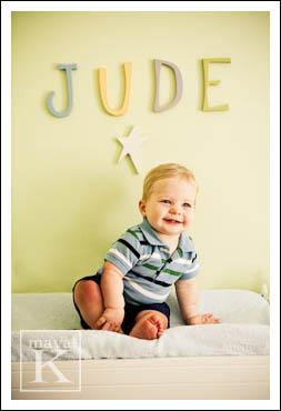 Jude-9mos-187-web