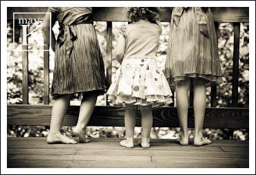 sisters-088-web