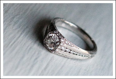 Engagement-ring-0006