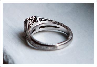Eng-ring-0019