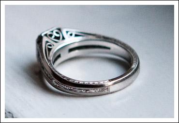 Eng-ring-0020