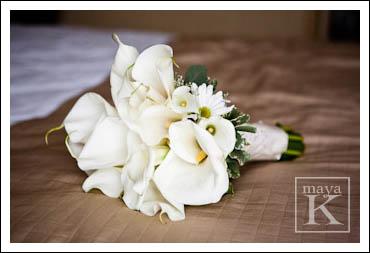Gadd-wedding-0197-web
