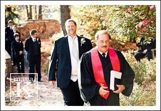 Gadd-wedding-0590-web