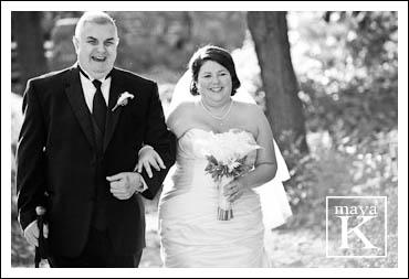 Gadd-wedding-0632-web