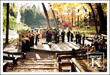 Gadd-wedding-0713-web