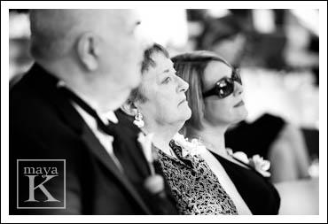 Gadd-wedding-0759-web