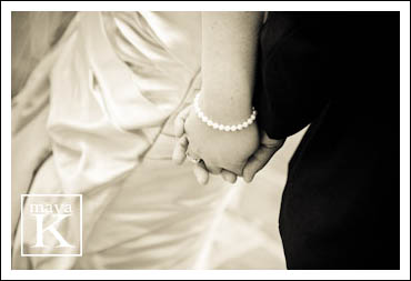 Gadd-wedding-0937-web