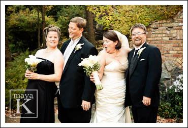 Gadd-wedding-1005-web