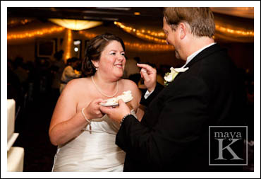 Gadd-wedding-1216-web