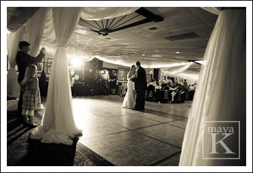 Gadd-wedding-1406-web