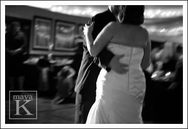 Gadd-wedding-1409-web