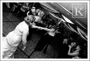 Gadd-wedding-1444-web