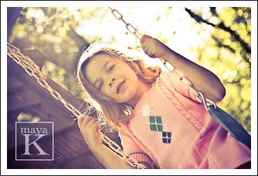 child portrait-001-web